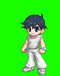 Rith-white-dragon