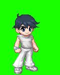 Rith-white-dragon's avatar