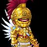 Saeger's avatar