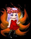 Demangirl's avatar