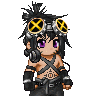 Rocari Tolara's avatar