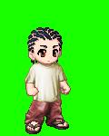 xX DA T R I P Xx's avatar