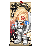 spacemangeorge