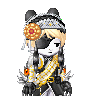 Skyllaa's avatar