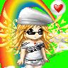 souless infinity kune's avatar