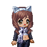 xx_sugger_pop_xx's avatar