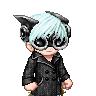 Love Glue's avatar