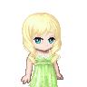 Leyenaaa's avatar