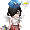 ateneodemanila's avatar