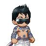 Intense_Cookiezz's avatar