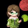 Kara Kuineyu's avatar