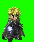 master_naruto_lover's avatar