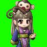 BlackRose Of Spades's avatar