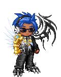 TheRepose's avatar