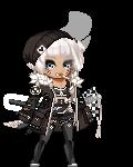 necromancer21919's avatar