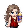 cathyyu10's avatar
