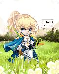 Desthild's avatar
