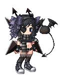 lil-nicole-lil's avatar