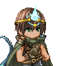 Trace Seke's avatar