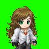 Lord Ashley's avatar