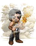 Ristox's avatar