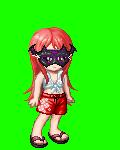 pinoypohako's avatar