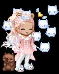 Diabeter's avatar