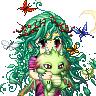Iris of Isleharbor's avatar