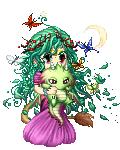 Iris of Isleharbor