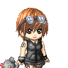 kiddbc's avatar