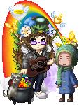 shannaCRAZY's avatar