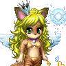 Allobeyme's avatar