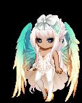 Auraleena