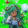 Shinobi_Strife's avatar