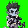 iLeaveYouToYourMooseyFate's avatar