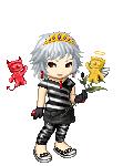 delighlavampire's avatar