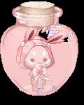 Tearstained Monochrome's avatar