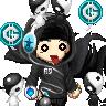 Daivant's avatar