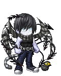 Tiggled Bitties xD's avatar
