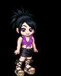 x_BonQuesha_x's avatar