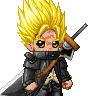 sladeG52's avatar