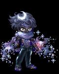 Nigmos's avatar
