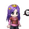 RukaMency's avatar