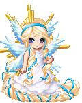 x-xZalliex-x's avatar