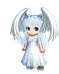 LadyShizuka_X