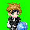 superdudeman42's avatar