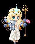 AquaFeath's avatar