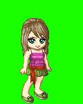 kisha_alodine's avatar
