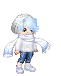 tare_fibu's avatar