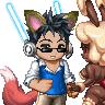 Tatsuko Aozora's avatar